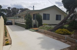 Picture of 17 Rainbow Road, Golden Beach VIC 3851