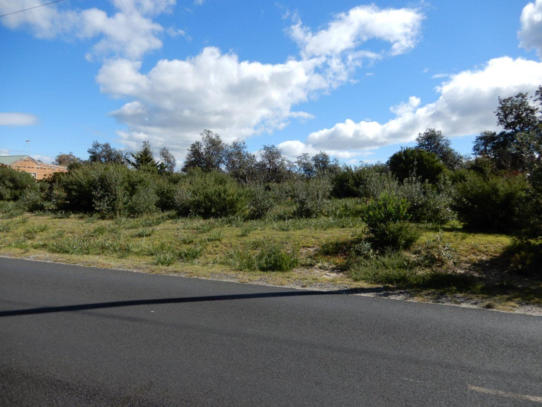 324 Shoreline Drive, Golden Beach VIC 3851, Image 2