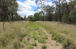 Picture of 140 Jones Road, Severnlea QLD 4380