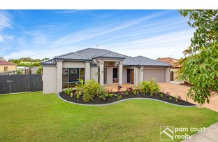 Picture of 23 Mountain Ash Drive, Mountain Creek QLD 4557