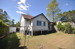 Picture of 32 Evans rd, Salisbury QLD 4107