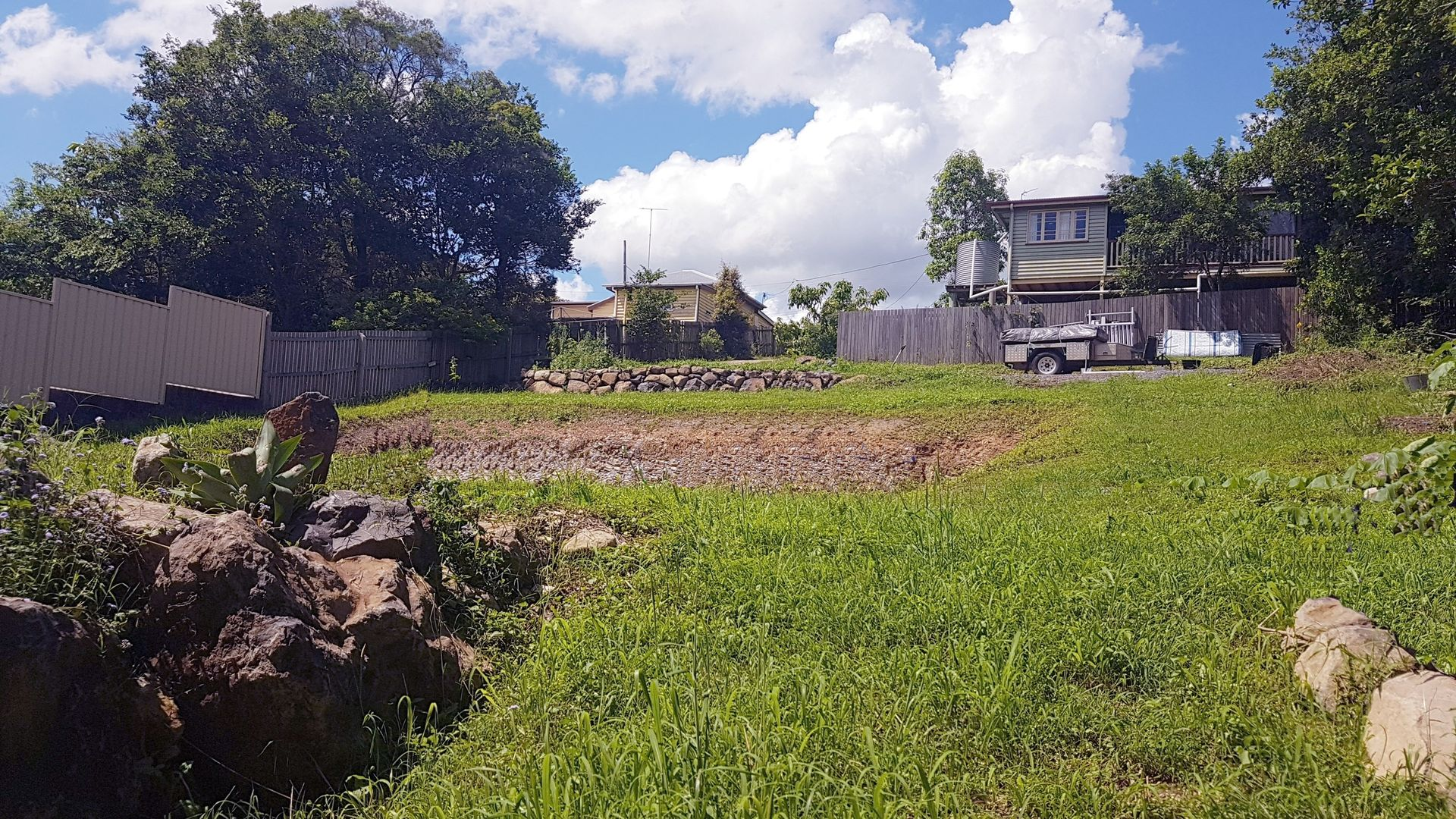 78A Old Maryborough Road, Gympie QLD 4570, Image 1