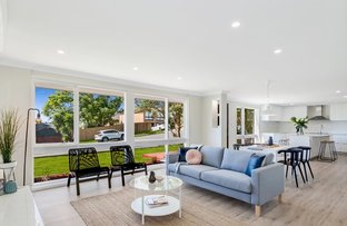 Picture of 152 O'Briens Road, Figtree NSW 2525