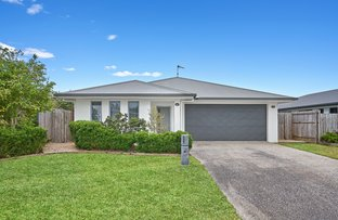 Picture of 12 Tyson Place, Redlynch QLD 4870