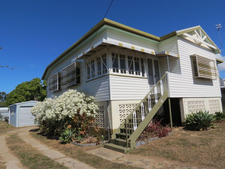 81 Gordon Street, Bowen QLD 4805, Image 0