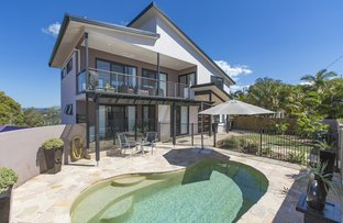 Picture of 57 Lakeview Terrace, Bilambil Heights NSW 2486