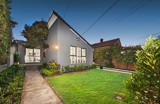 Picture of 13A Moodie Street, Caulfield East VIC 3145