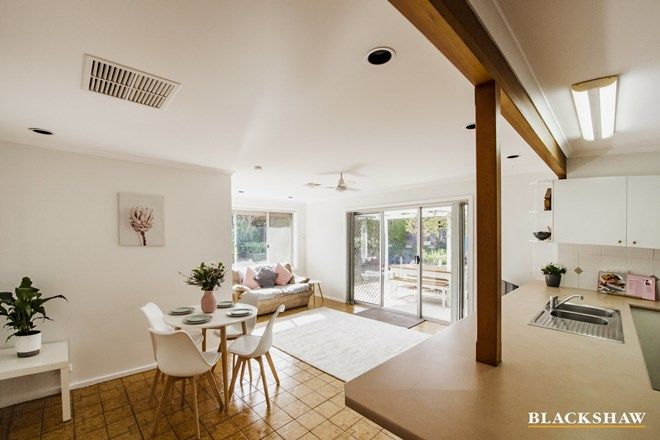 Picture of 73 Alfred Hill Drive, MELBA ACT 2615