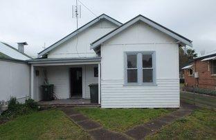 Picture of 32 WEST STREET, Gundagai NSW 2722