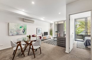 105/150 Peel Street, North Melbourne VIC 3051