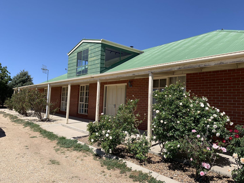 277 Tarago Road, Bungendore NSW 2621, Image 0