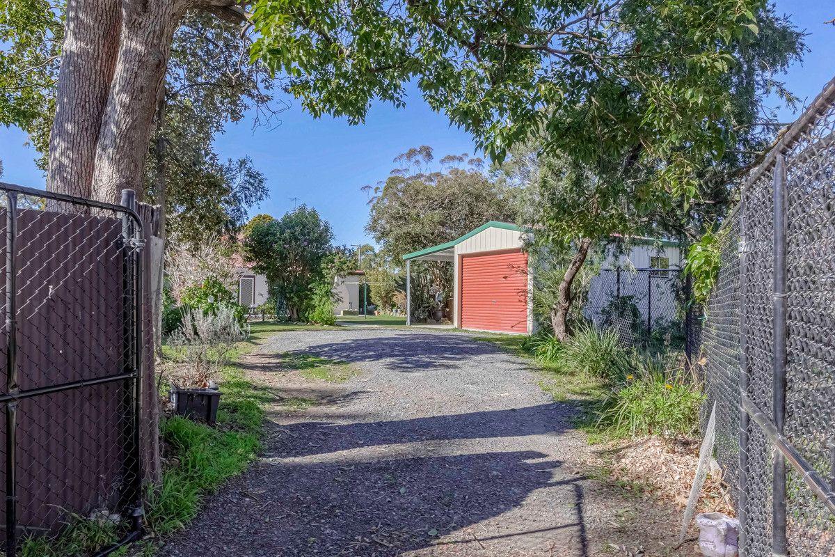 25a Cowdery Street, Glenbrook NSW 2773, Image 1