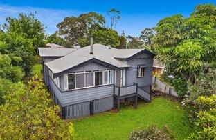 154 North Street, North Toowoomba QLD 4350