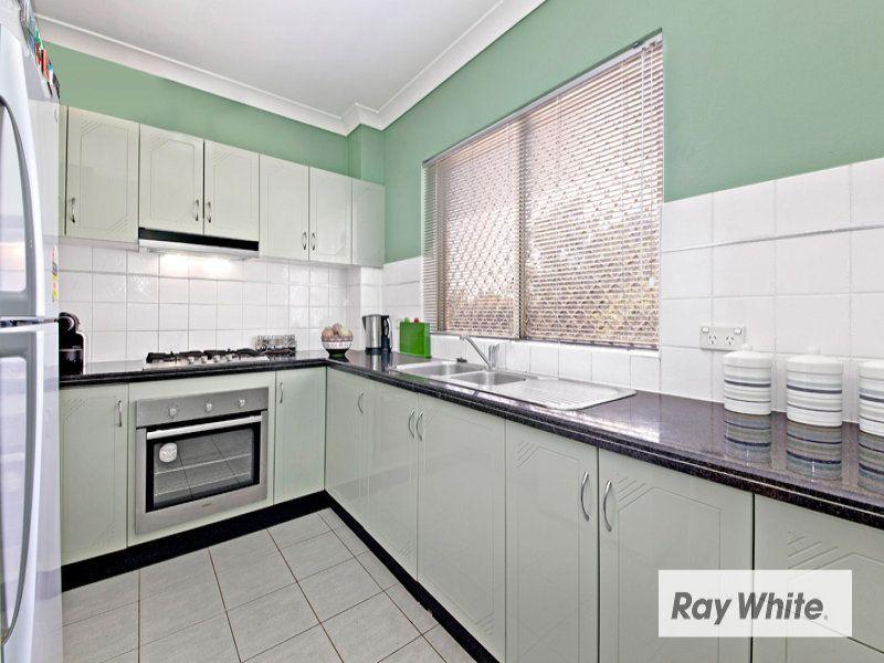 27/21-27 Amy Street, Regents Park NSW 2143, Image 1