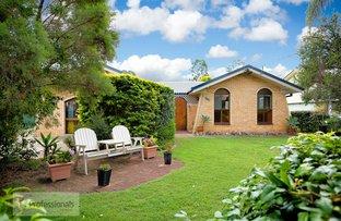 66 Kippa Street, Kippa-Ring QLD 4021