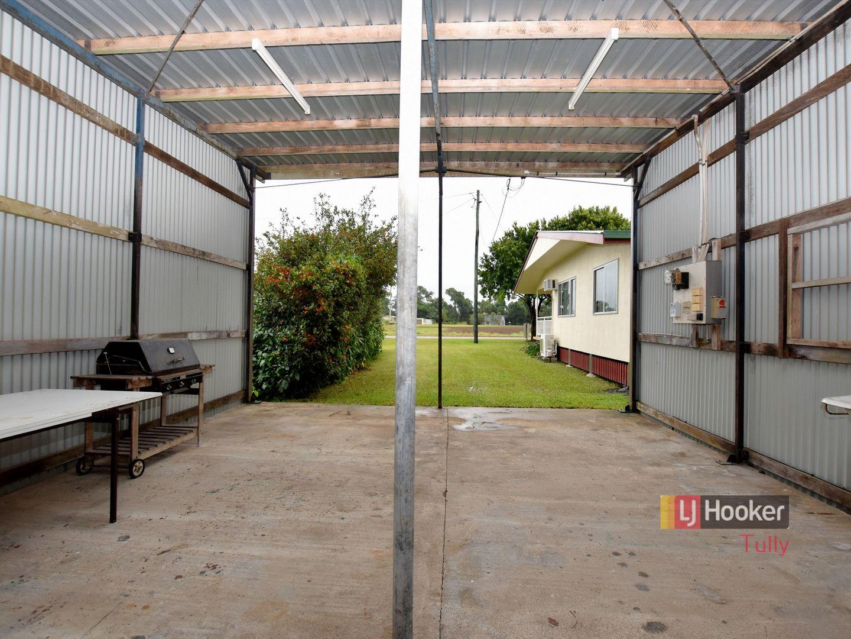 8 Harman Lane, Feluga QLD 4854, Image 2