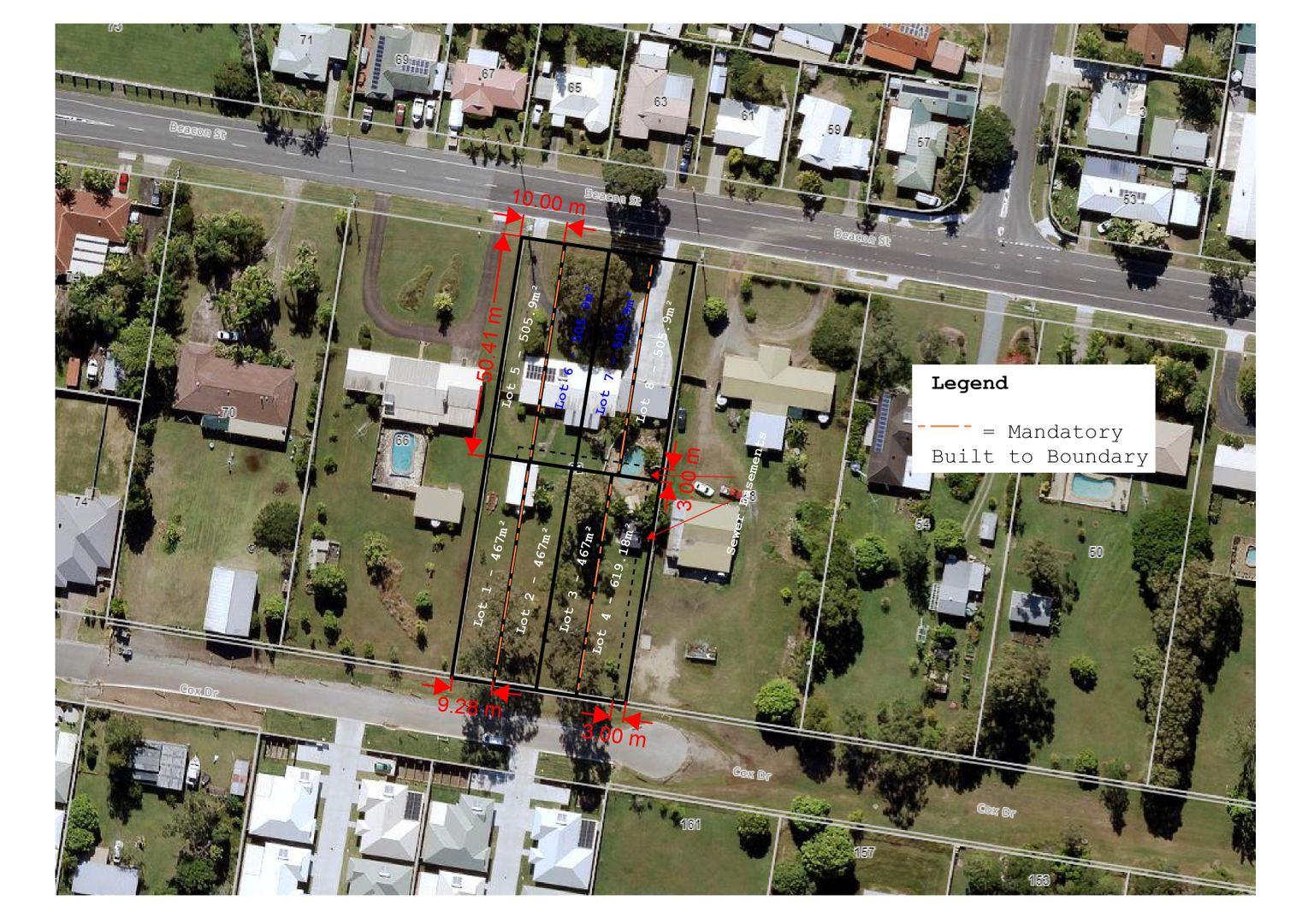 62 Beacon St, Morayfield QLD 4506, Image 0