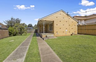 Picture of 156 Ballarat Road, Hamlyn Heights VIC 3215