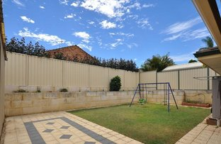 Picture of 11 Glenfield Road, Kingsley WA 6026