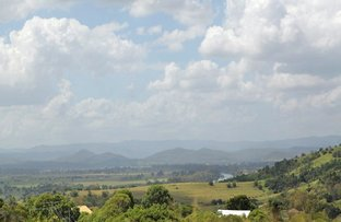 Picture of 98 Annette Road, Lowood QLD 4311
