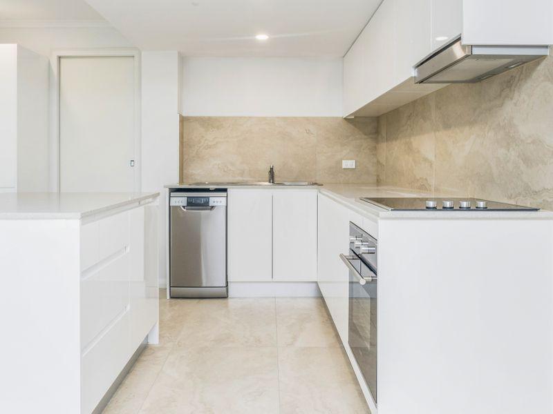 31A Willington Street, Turrella NSW 2205, Image 1