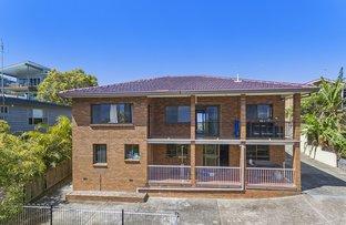 54 Terence Avenue, Lake Munmorah NSW 2259