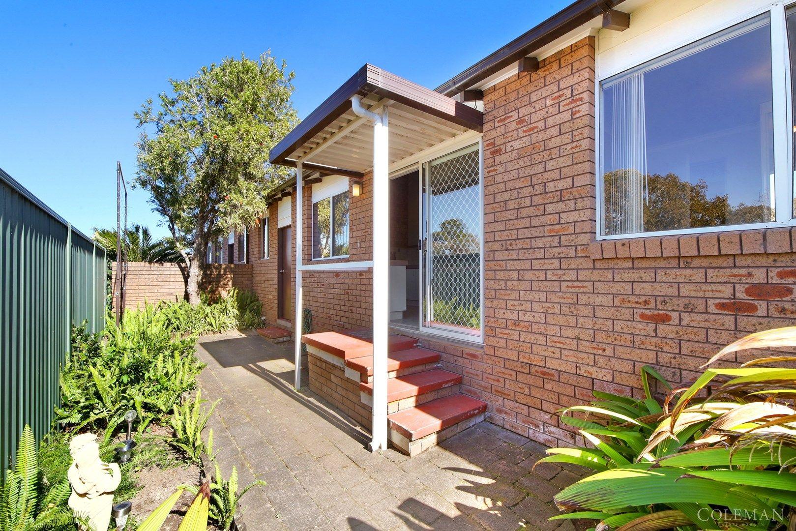 2/10 Kalulah Avenue, Gorokan NSW 2263, Image 0