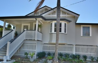 Picture of 65 Locke Street, Warwick QLD 4370
