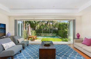 Picture of 27 Roberts Street, Rose Bay NSW 2029