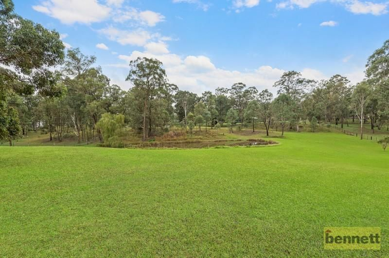 150 Fourth Road, BERKSHIRE PARK NSW 2765, Image 1