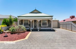 Picture of 20 Coconut Grove, Golden Grove SA 5125
