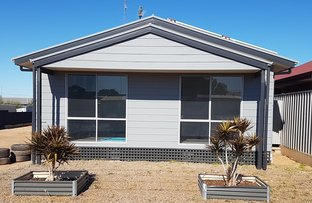 Picture of 36 England Street, Wallaroo SA 5556