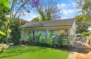 Picture of 47 Beamish Road, Northmead NSW 2152
