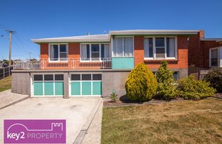 Picture of 336 Hobart Road, Youngtown TAS 7249