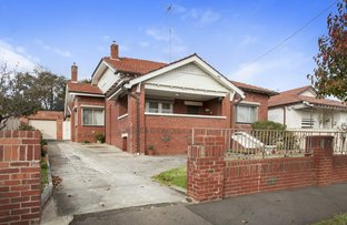 Picture of 8 Gladswood Street, Ascot Vale VIC 3032