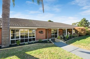 Picture of 8 One Chain Road, Somerville VIC 3912