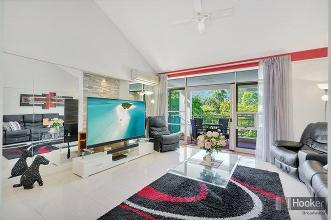 Picture of 26/76 - 80 Chichester Drive, ARUNDEL QLD 4214