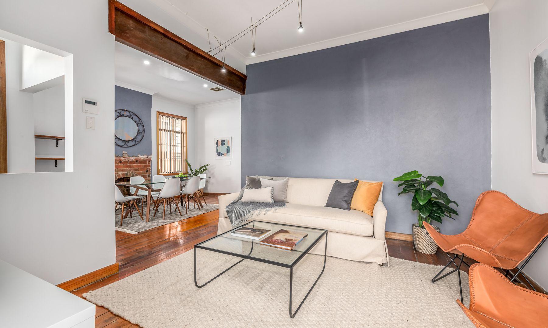 54 Fern Street, Islington NSW 2296, Image 2