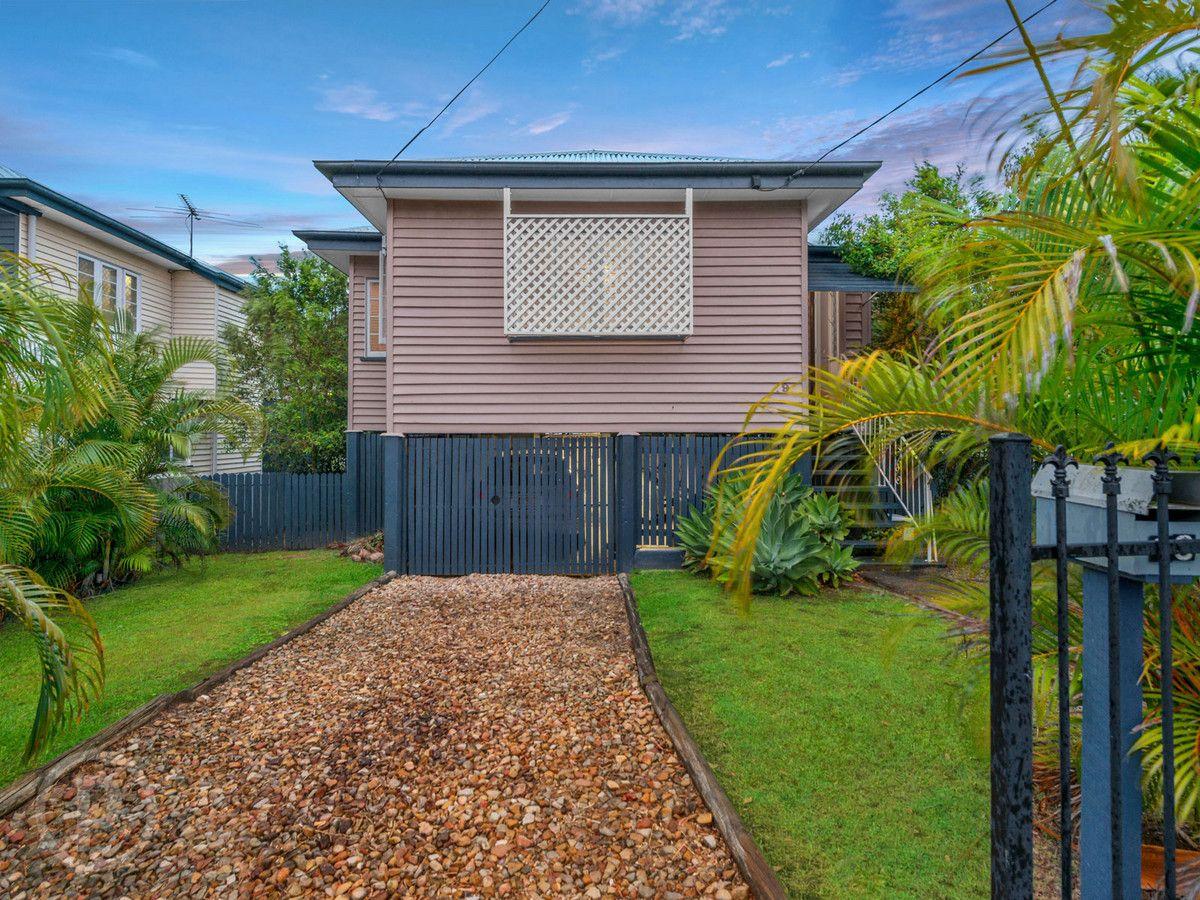 19 Wally Street, Nundah QLD 4012, Image 0