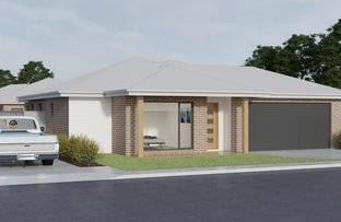 Picture of 9 Minor Street, Echuca VIC 3564
