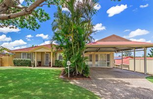 Picture of 27 Zoeller Drive, Parkwood QLD 4214
