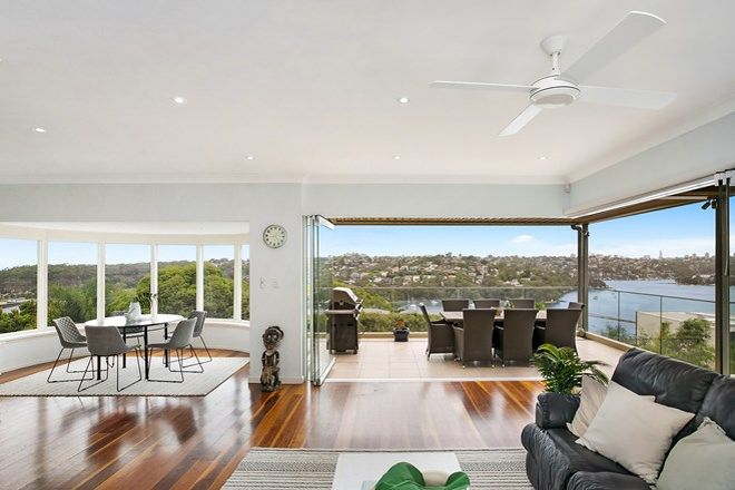 Picture of 45 Edgecliffe Esplanade, SEAFORTH NSW 2092