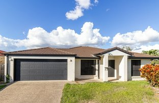 Picture of 14 Panorama Street, Richlands QLD 4077