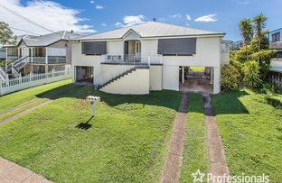Picture of 24 Yundah Street, Shorncliffe QLD 4017