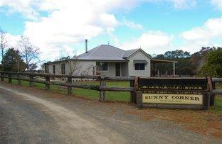 45 Bumballa Rd, Wingello NSW 2579