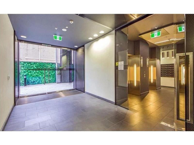 101/243 Franklin Street, Melbourne VIC 3000, Image 1