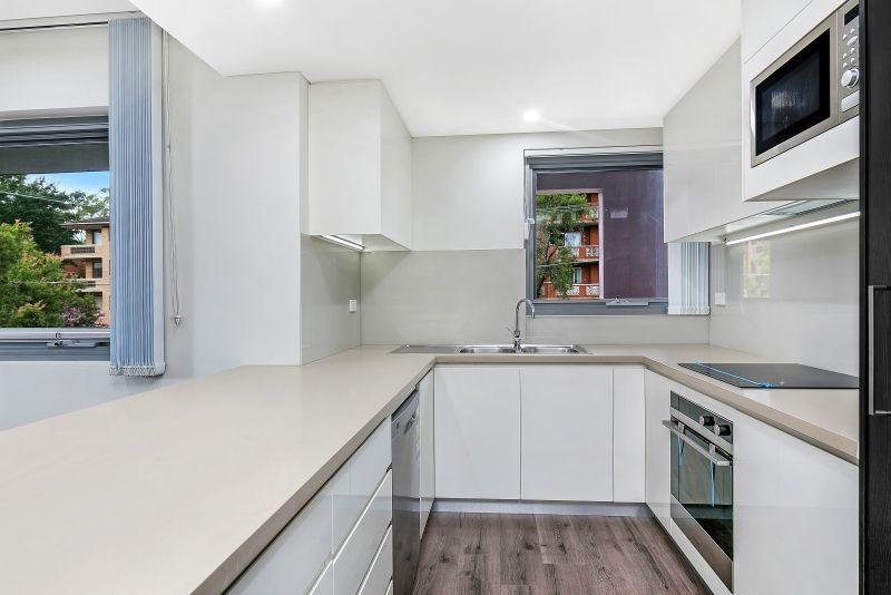 5/42-44 George Street, Mortdale NSW 2223, Image 2