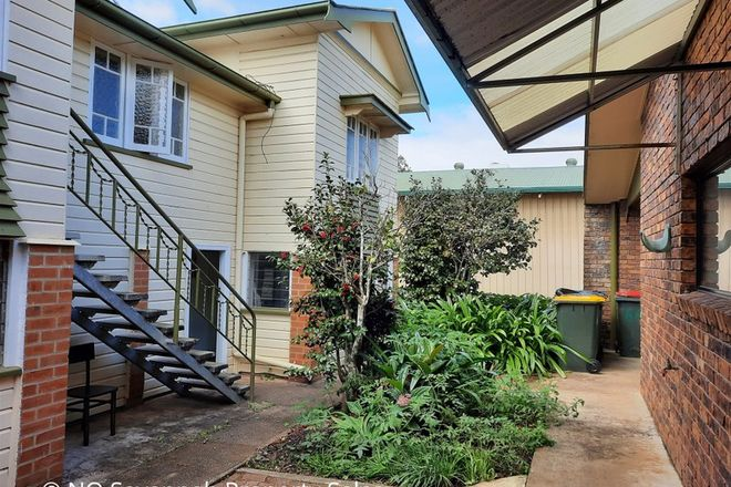 Picture of 66 Grigg Street, RAVENSHOE QLD 4888