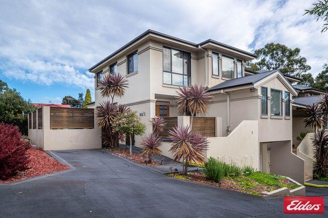 Picture of 1/34 High Street, BATEMANS BAY NSW 2536