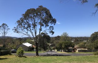 Picture of 7 Pioneer Road, Moruya NSW 2537